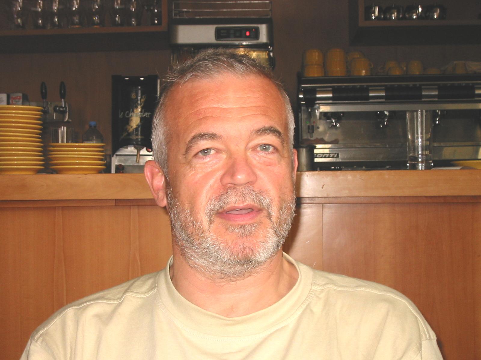 Dujardin marc biography for Dujardin jean marc